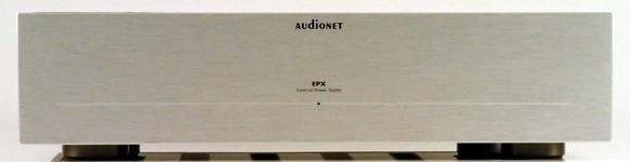 Audionet EPX