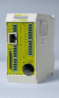 Abbildung Fügeüberwachungssystem PRO Modul