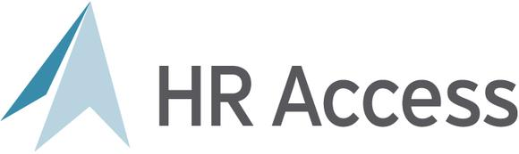HR Access blickt auf erfolgreiches Geschäftsjahr 2009 zurück
