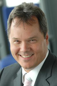 Konrad Meier