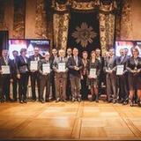 Demographie Exzellenz Award 2015