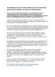 [PDF] Pressemitteilung: Im November das API Summit, Microservices Summit und DDD Summit in Berlin, als auch als Online-Events
