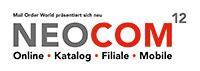 NEOCOM12_Logo_RGB-MOW.jpg