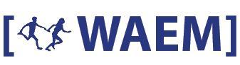 WAEM Logo