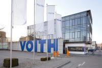 Voith relies on Aucotec cooperation platform in the area of engineering and automation