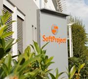 SoftProject digitalisiert mit Low-Code-Plattform Prozesse der SWN Stadtwerke Neumünster