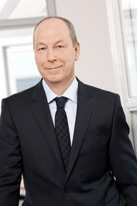 Dieter Jacobs