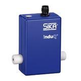 Magnetisch Induktiver Durchflusssensor InduQ VMZ 030