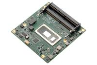 COM-WHUC6: Industrial Power on Module from AAEON
