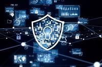 AirITSystems erweitert SIEM-Architekturen im Rahmen advanced Security Detecion