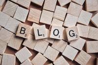 SEO For Bloggers: Here's What You Need to Know