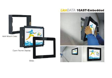 LionDATA 10AST-Embedded.jpg
