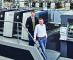 Leading Scandinavian Online Printer LaserTryk joins Onlineprinters Group