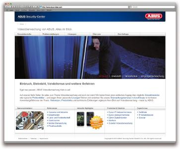 www.abus-video.com