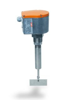 MBA level measurement devices provide precise content indications