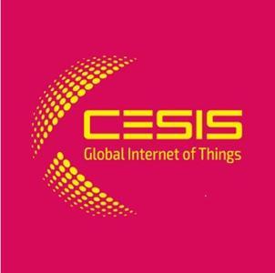 """Der internationale VDI-Kongress """"CESIS – Global Internet of Things"""" findet am 20. und 21. Februar 2018 in München statt (Bild: VDI Wissensforum)"""