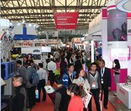 CHINAPLAS 2013 Grasps the Latest Market Trend Showcasing Innovative Technologies of the World