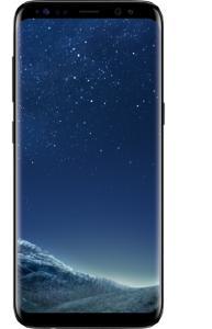 mobilcom-debitel Preiskracher: Samsung Galaxy S8