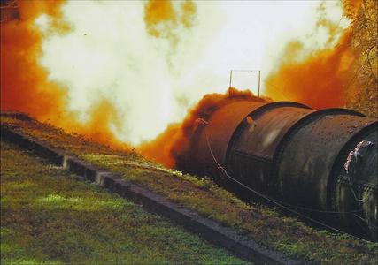2. Essener Explosionsschutztage