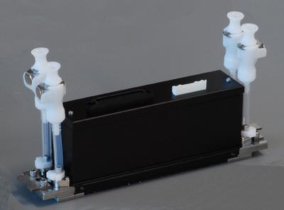 Tintenstrahldruckkopf