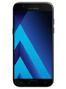 mobilcom-debitel Preiskracher: Samsung Galaxy A5 (2017)