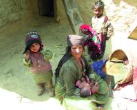 Foto: Nepal Medical Careflight