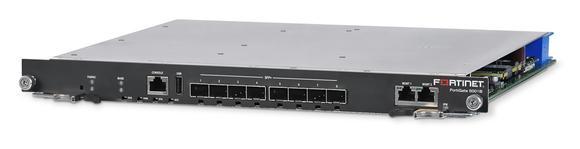 FortiGate 5001B: Das neue High Performance Security Blade für Unified Threat Management