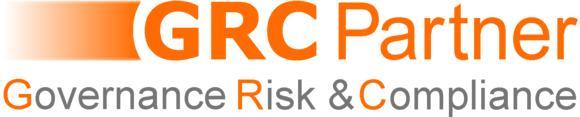 GRC Partner GmbH