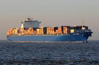 Hansa Shipping orders INTERSCHALT's TROP module for 30 vessels