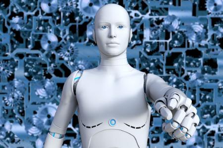Robotic Desktop Automation: Was ist es und warum brauche ich es?