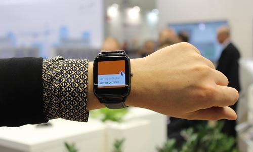 Verwendung-einer-Smart-Watch-im-Facility-Management