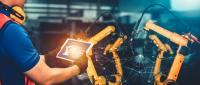 ACP Digital setzt zukünftig auf die Technologie von CloudRail, um Daten aus industriellen Maschinen und Anlagen Anwendungen zu gewinnen. Die Lösung ermöglicht es, moderne Anlagen (Greenfield) über gängige Industrieprotokolle wie OPC-UA anzubinden, als auch ältere Maschinen (Brownfield) im sogenannten Retrofitting mit zusätzlicher Sensorik nachzurüsten.