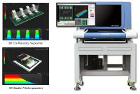 Norcott Technologies Purchases Mirtec's MV-3 OMNI to Strengthen Its Inspection Capability