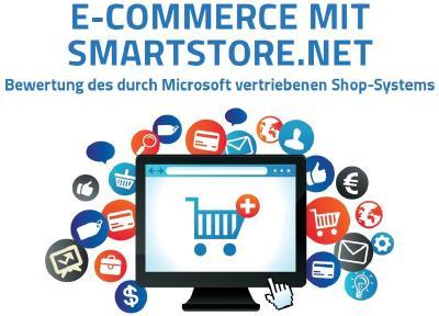 E-Commerce mit SmartStore.NET