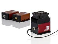 New COUNT Modules at Photonics West