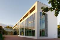 2k_Hochschule_Offenburg.jpg