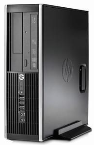 HP Compaq Pro 6305 Desktop PC