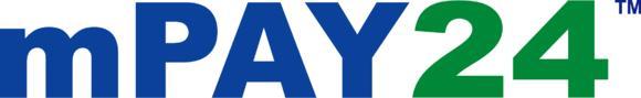 mPAY24 Logo