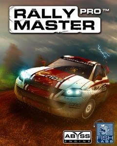Rally Master Pro N-Gage