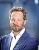 Derek Roos, Mendix