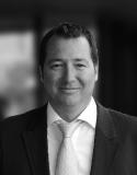 Ralf Pichl, VP Sales and Services Cubeware GmbH