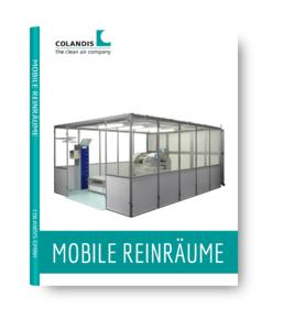 Whitepaper Mobile Reinräume