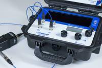 Funktionsgenerator mit Regelkreis Modell PCB-9000A