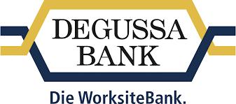 "Degussa Bank: ""Almost Real-Time Processes """
