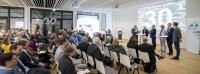 ZMRN Mitgliederversammlung 2019 (Quelle: ZMRN e.V./Schwerdt)