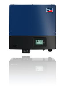 Zukunftssicherheit für alle Leistungsklassen: SMA erhält BDEW-Zertifikate für Sunny Tripower 15000TL und Sunny Central 630CP