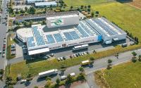 Stephan-Schaumstoffe GmbH, Florstadt