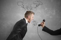 Telefontraining Tageskurs für die professionelle Betreuung von Kunden und Geschäftspartnern