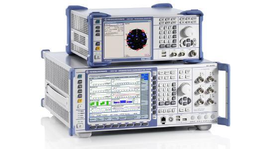 Das Quectel AG15 ist ein C-V2X-Modul, das nach den Vorgaben des Automobil-Standards IATF 16949:2016 entwickelt und hergestellt wird.