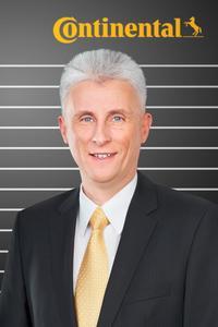Dr. Andreas Esser